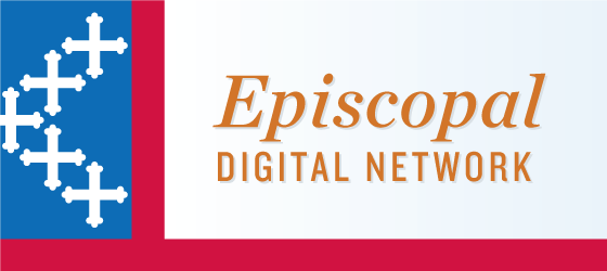 EDN - Episcopal Digital Network