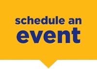 Scheduling Events