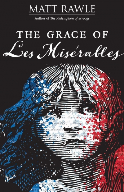 Grace and Les Miserables 2020 Study Information