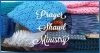 Prayer Shawls Available